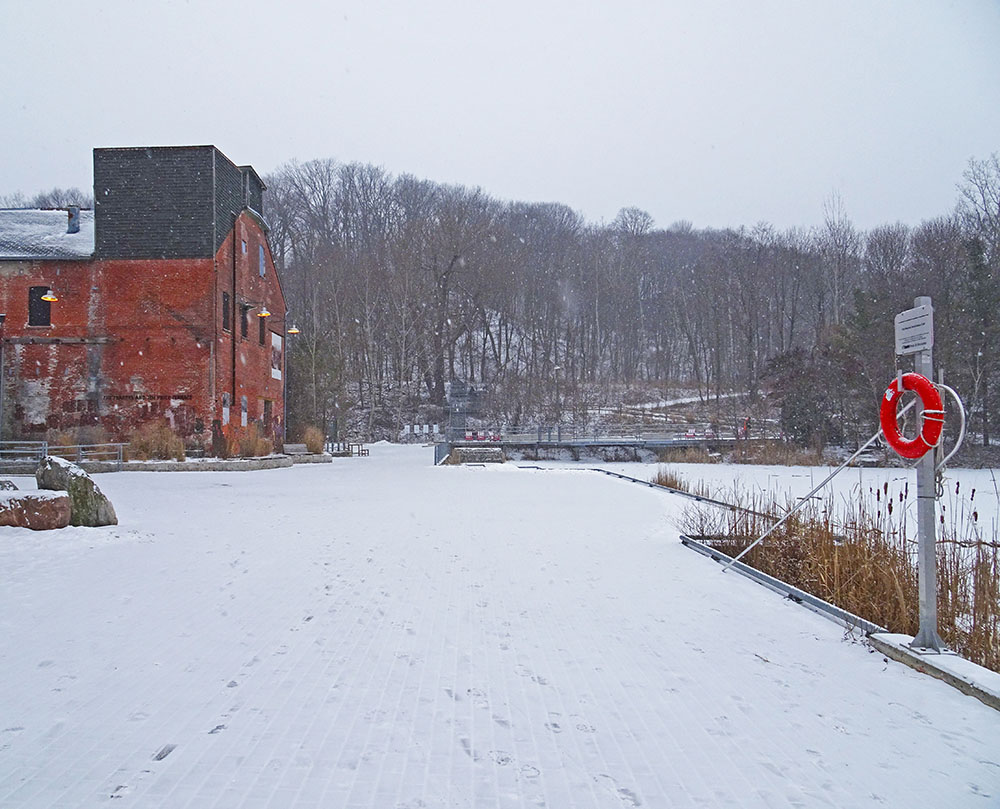 EvergreenBrickworks-Winter-6