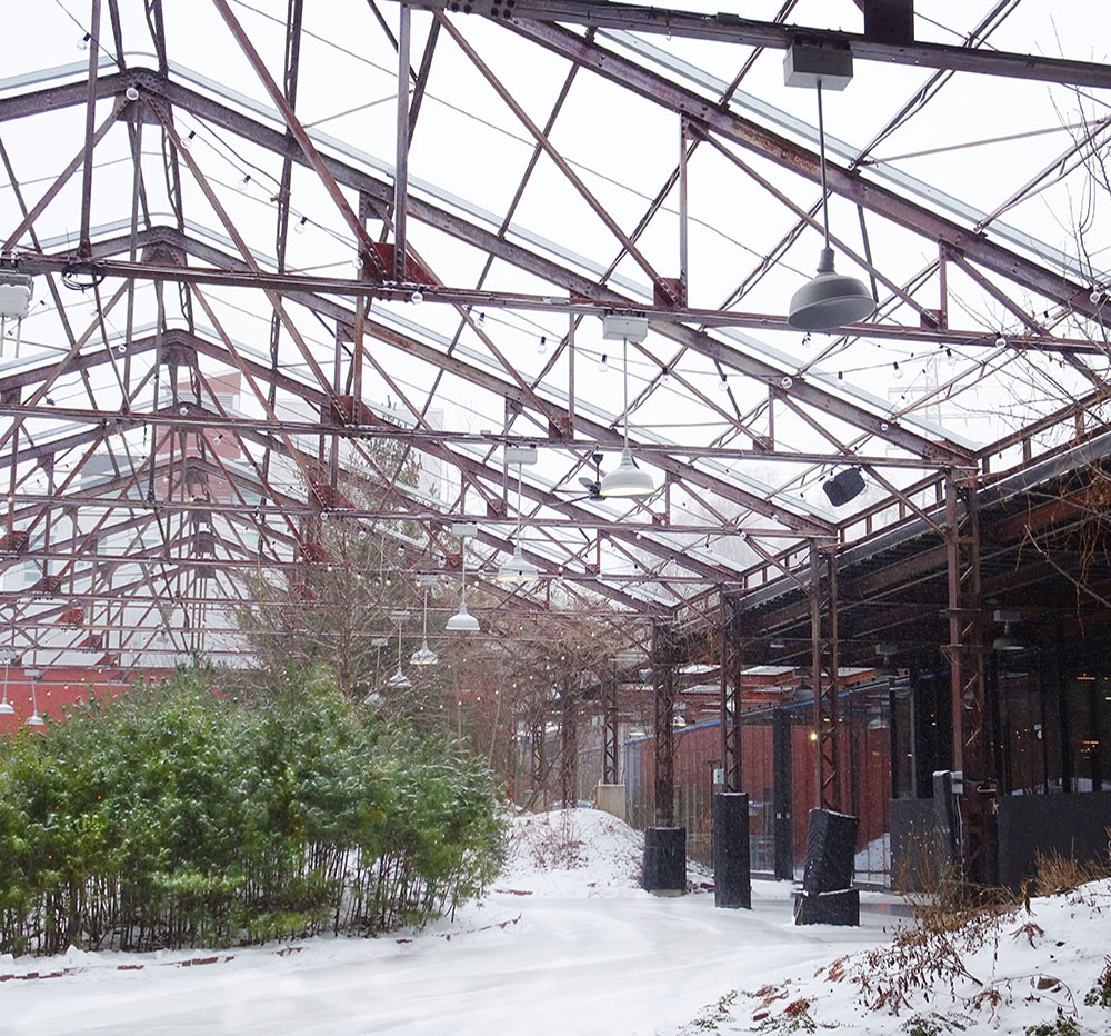 EvergreenBrickworks-Winter8
