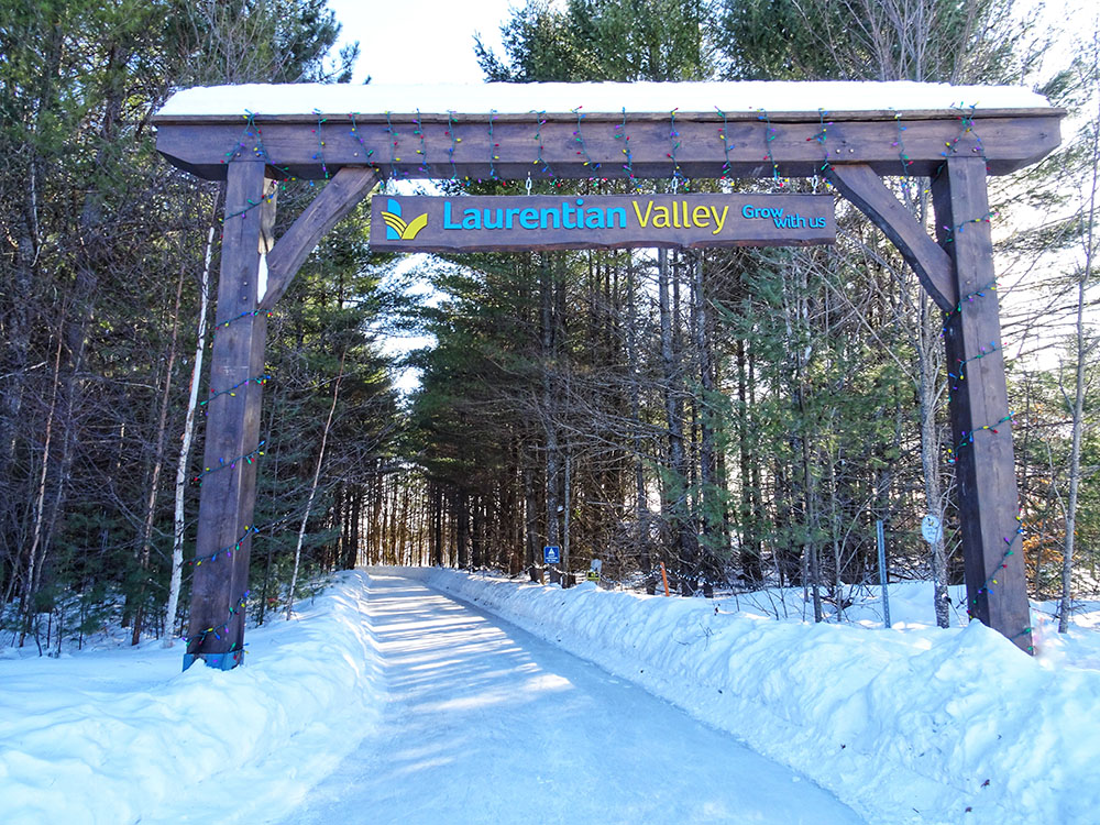 LaurentianValleySkatingTrail-1