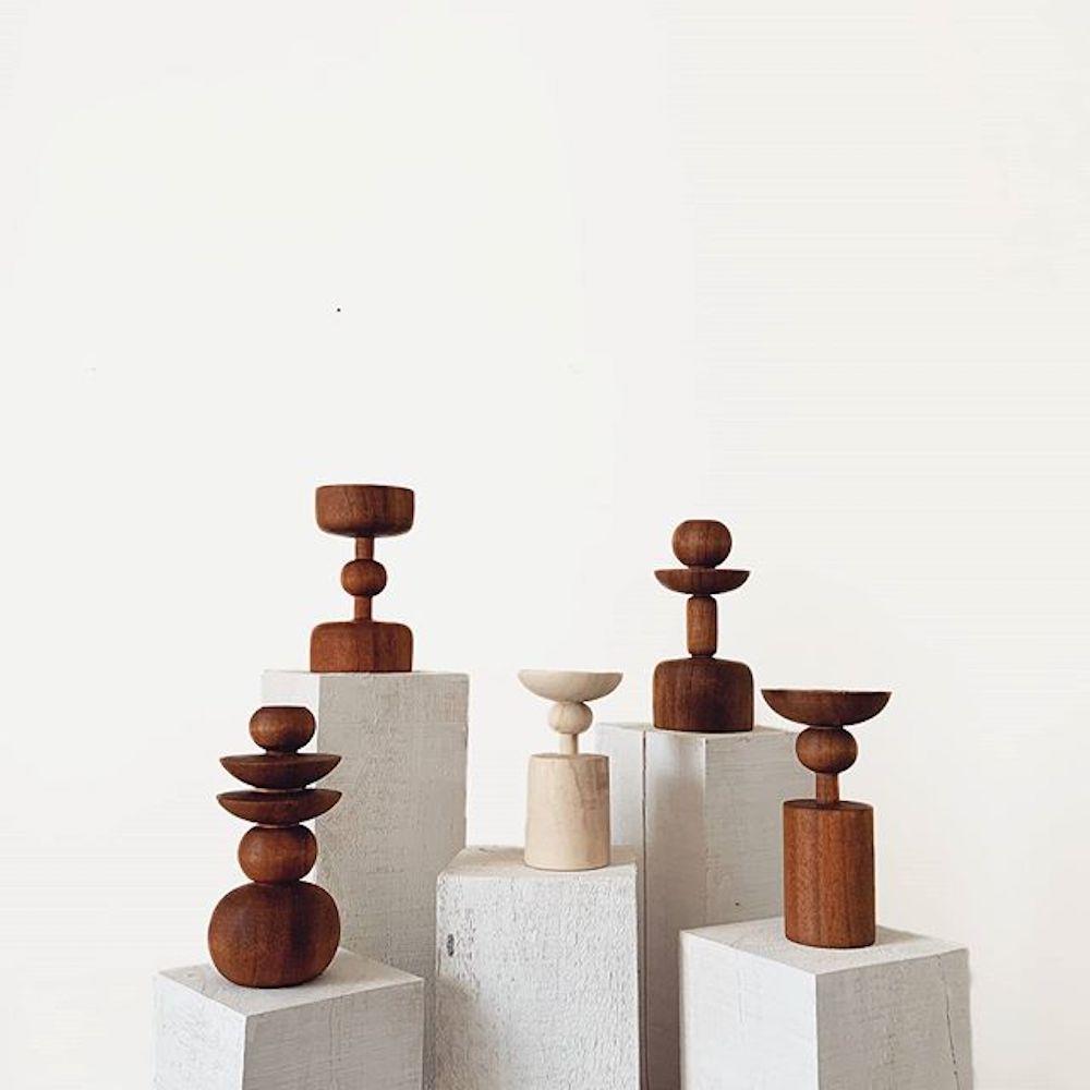 Bethanie Kaye Design