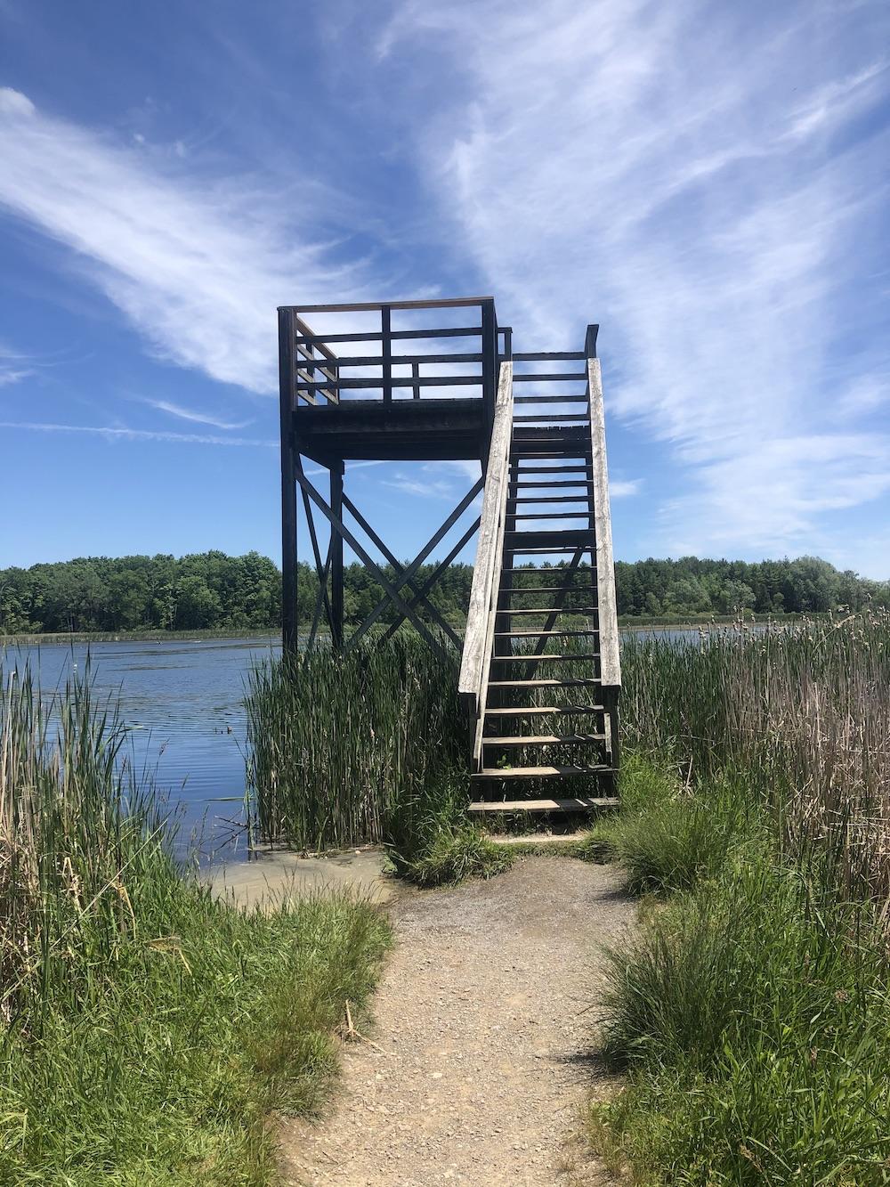 Valen's Conservation Area - 3